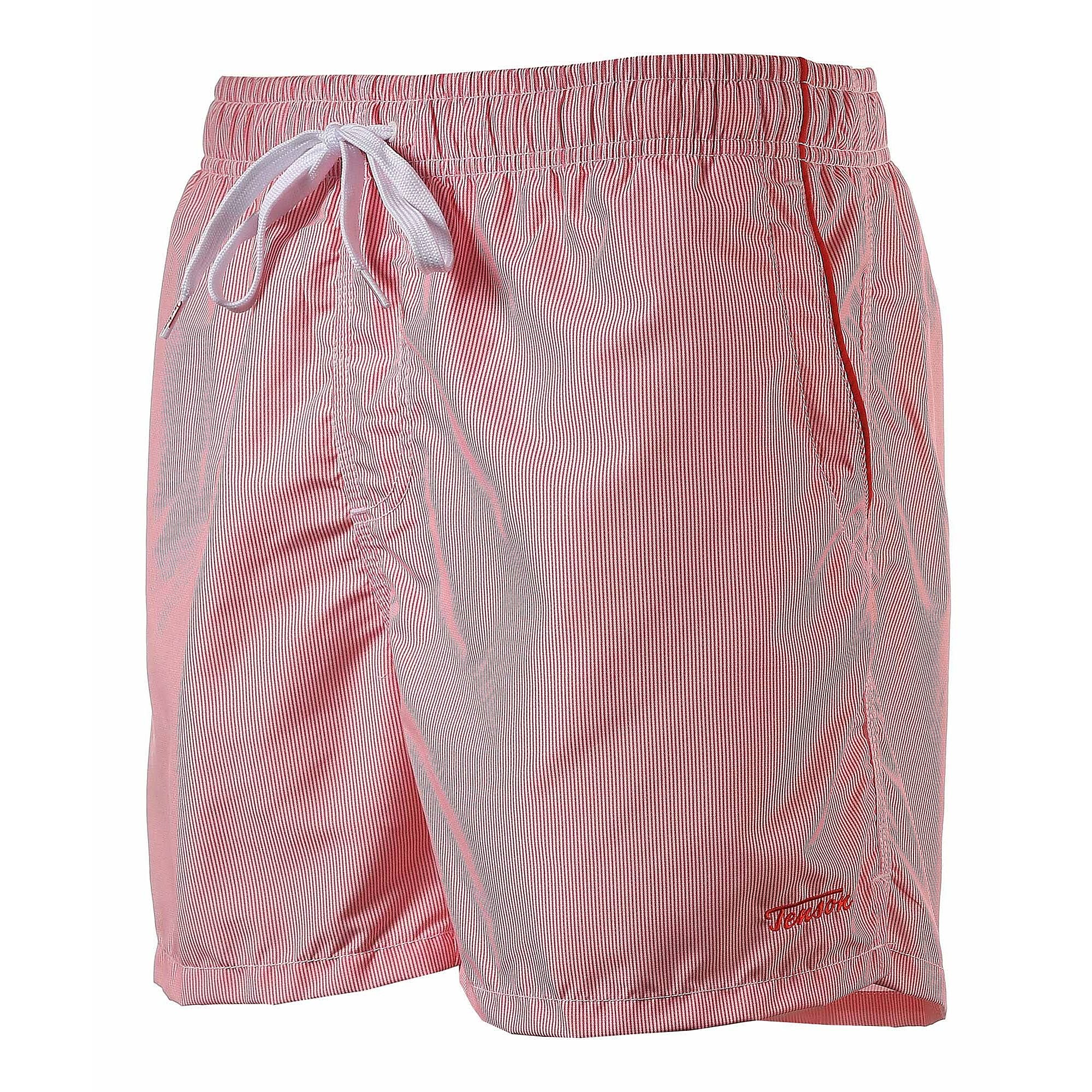 TENSON LAKE BOARDSHORT ROZE HEREN