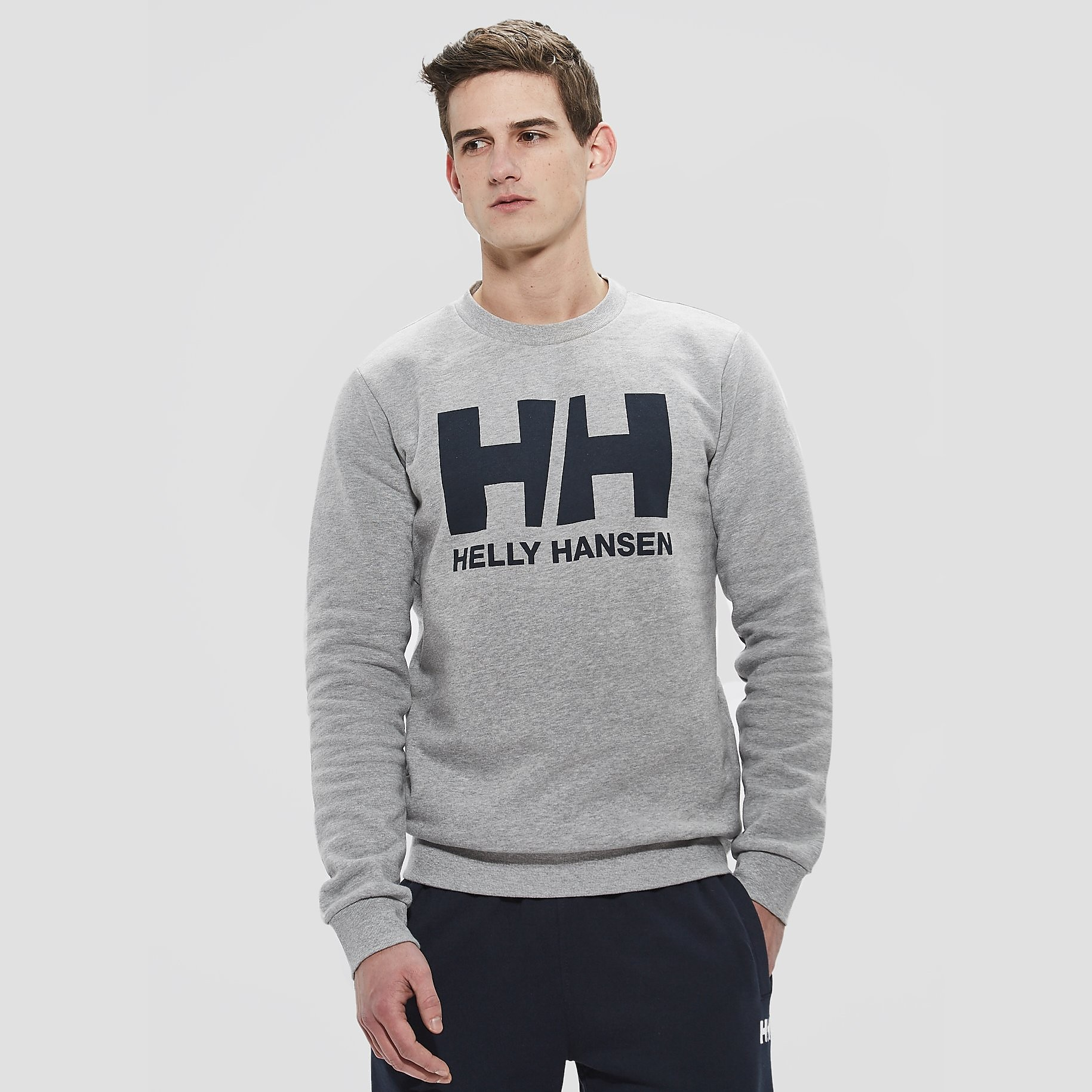 HELLY HANSEN KJELL SWEATER