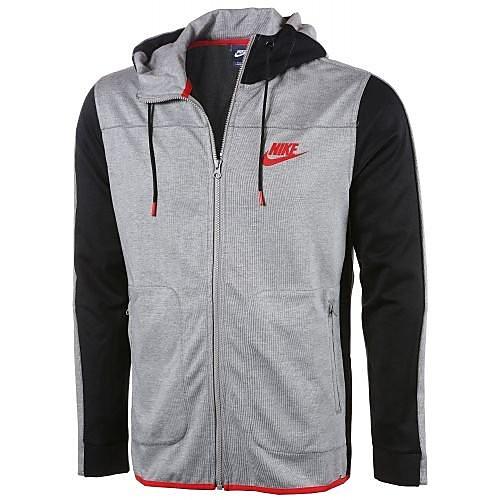 Nike CAPUCHONTRUI