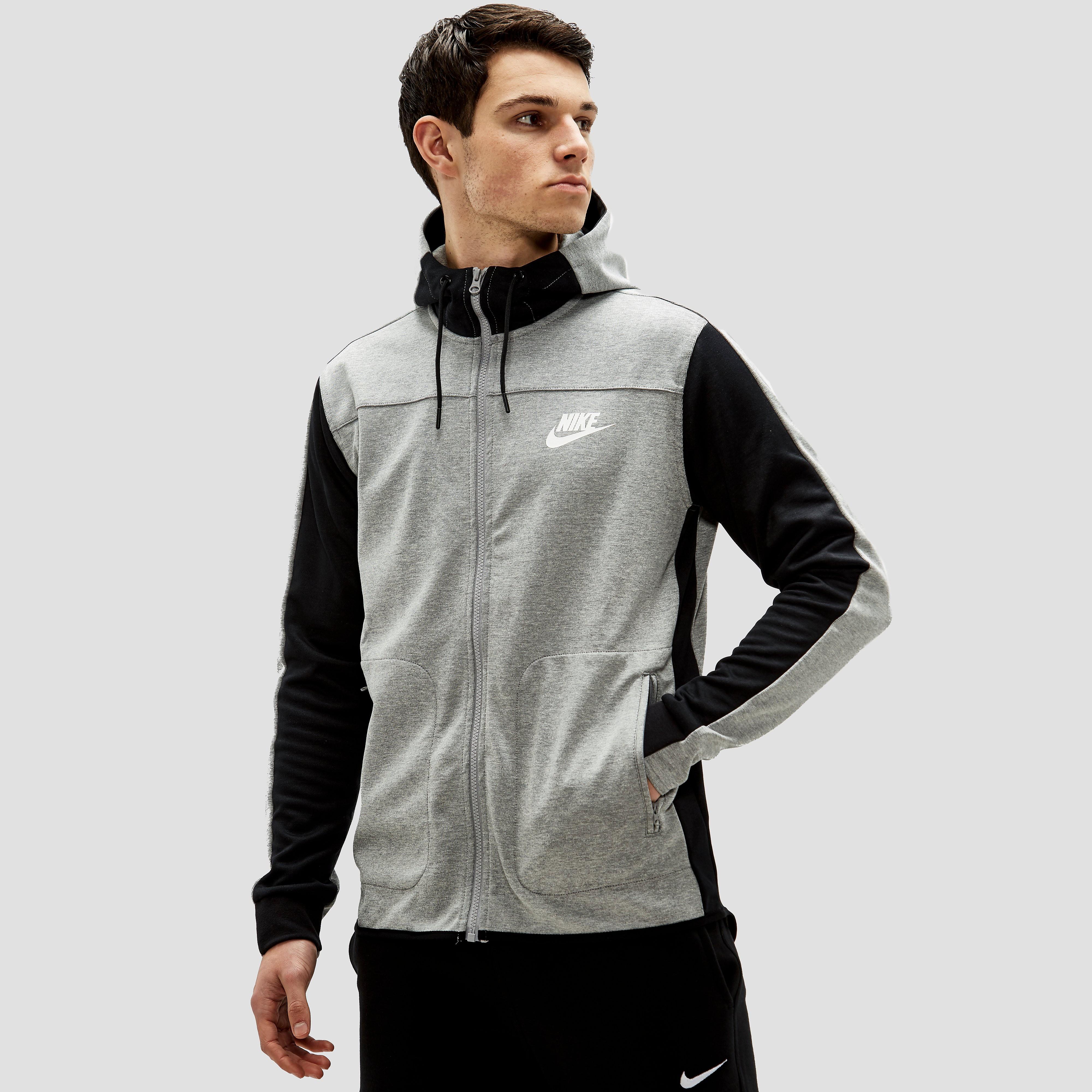 Nike SPORTSWEAR AV15 VEST