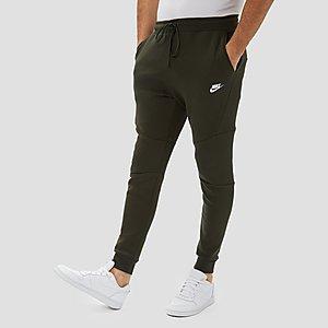 Nike Perrysport Perrysport Heren Heren Heren Nike Broeken Broeken xPt0tYTq