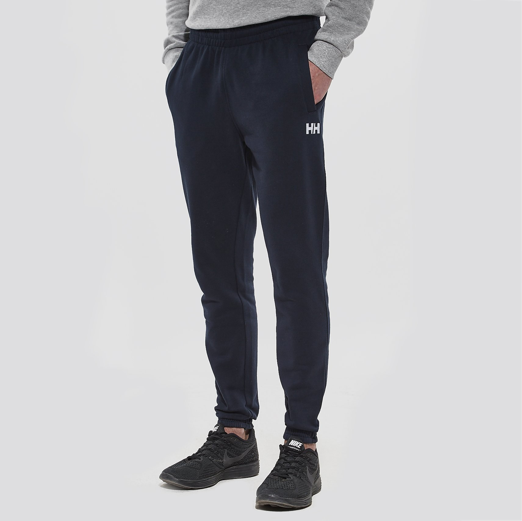 HELLY HANSEN ROSLUND JOGGINGBROEK