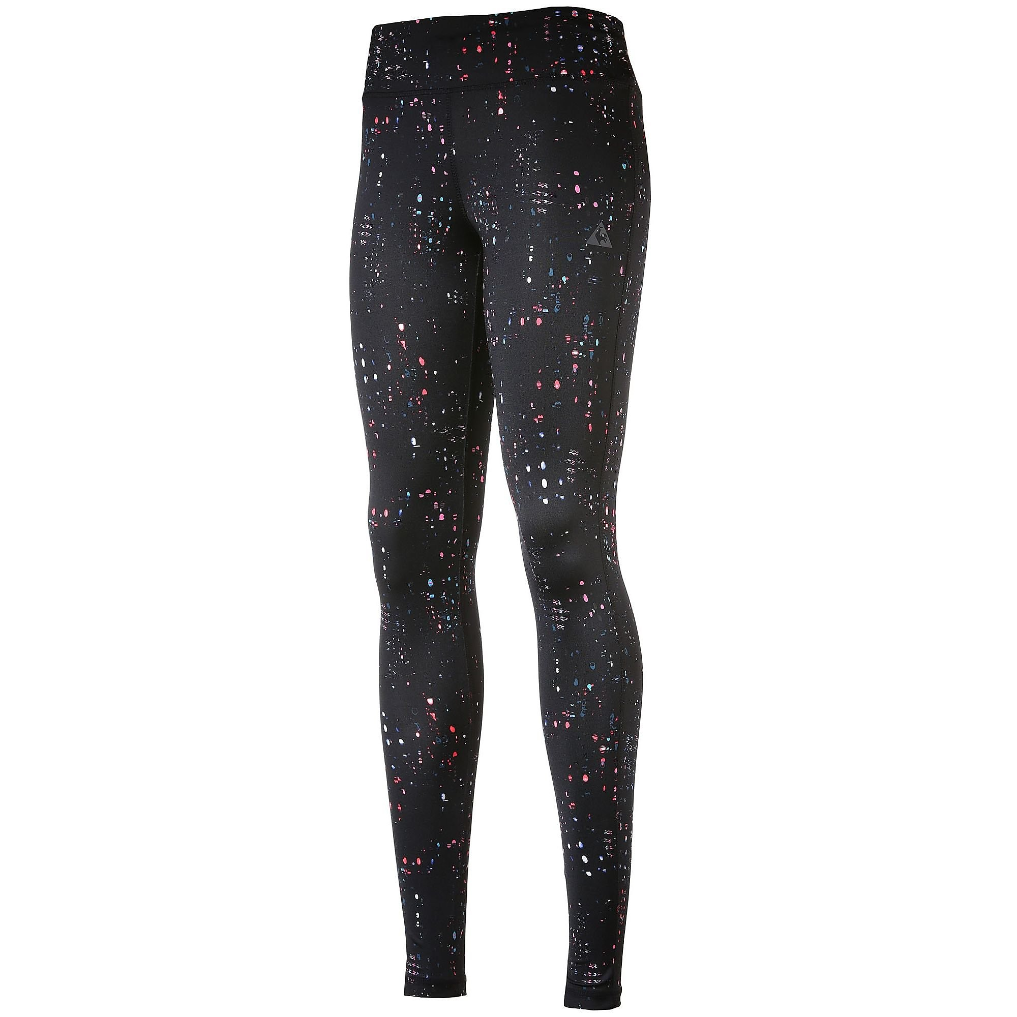 Le coq sportif MADELYN TIGHT