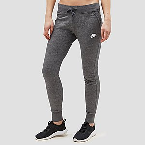 Broeken Broeken Dames Dames Perrysport Nike Dames Nike Nike Perrysport H0Uq1Fw