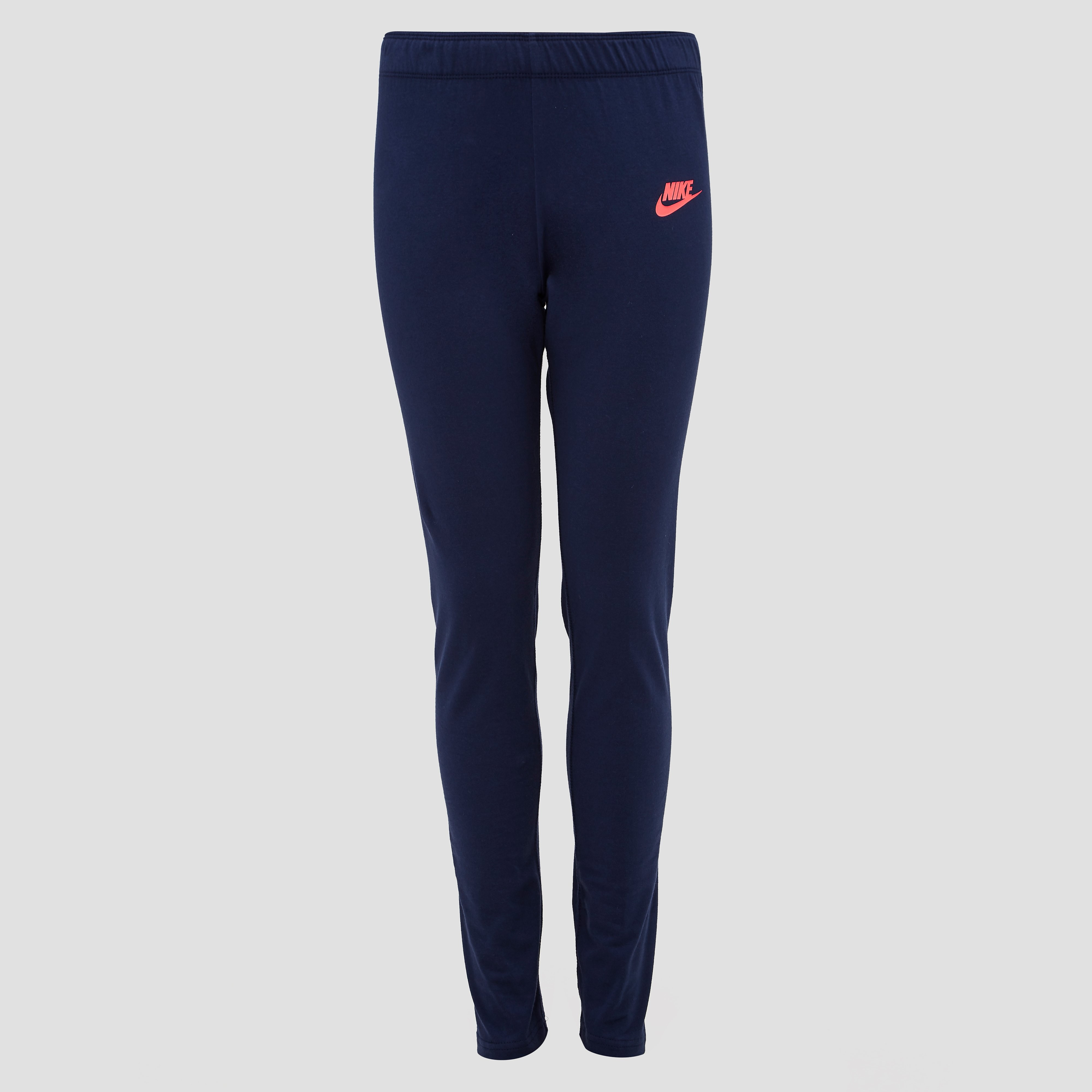 NIKE TIGHT CLUB LEGGING