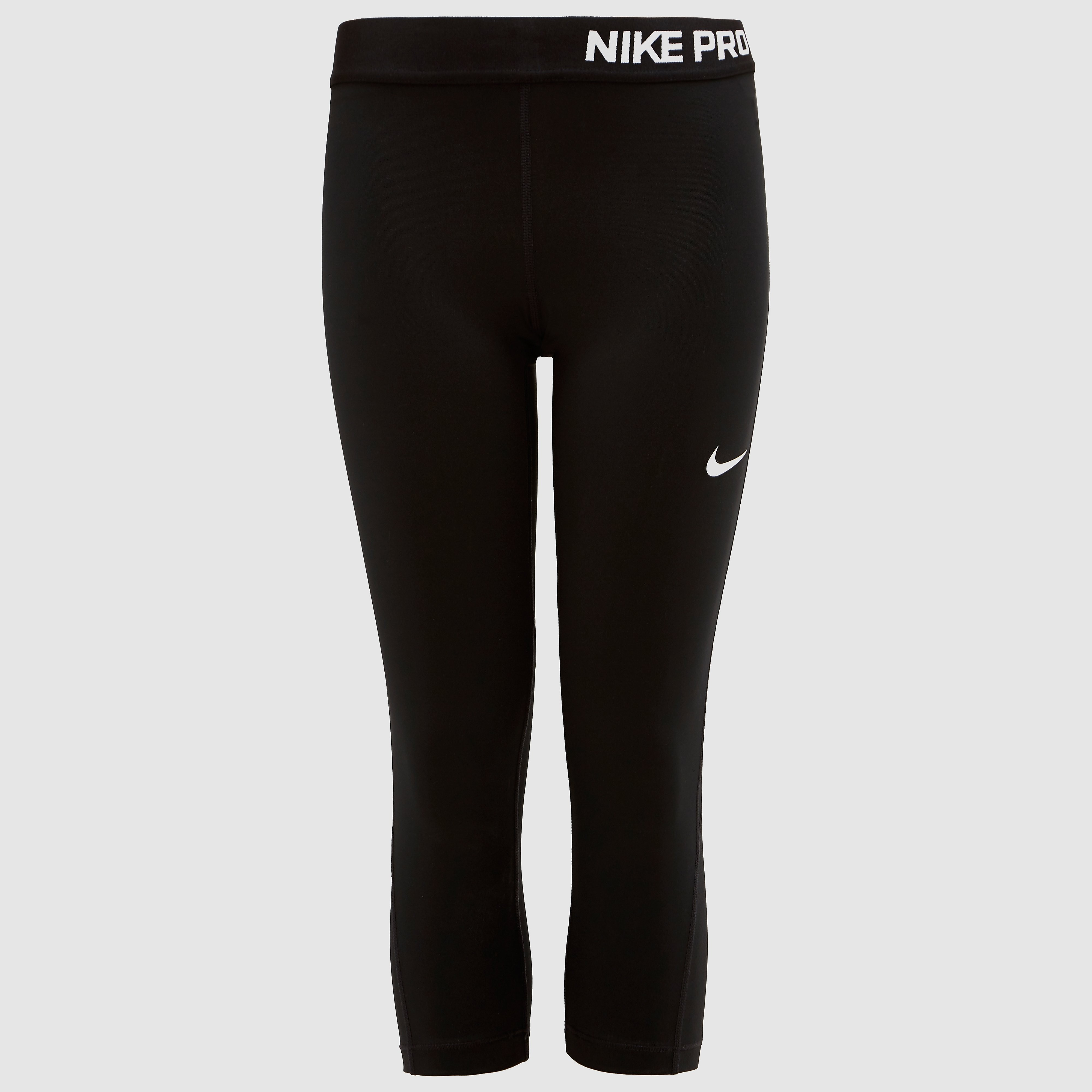 NIKE PRO TRAININGSCAPRI JR
