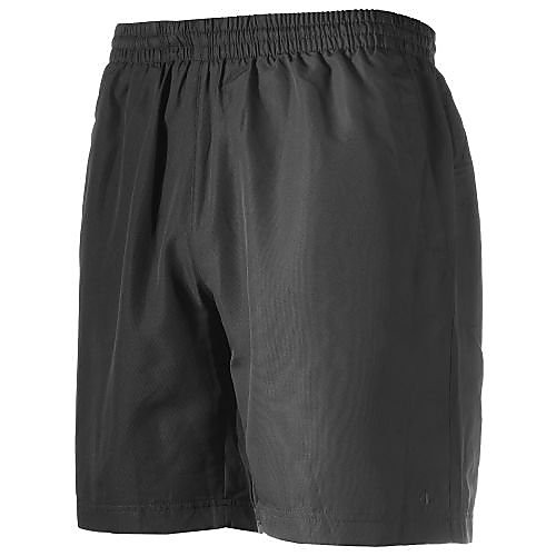 CHAMPION K MULTI H SHORT