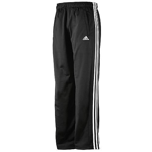 adidas ESSENTIALS 3-STRIPES TRAINING PANT