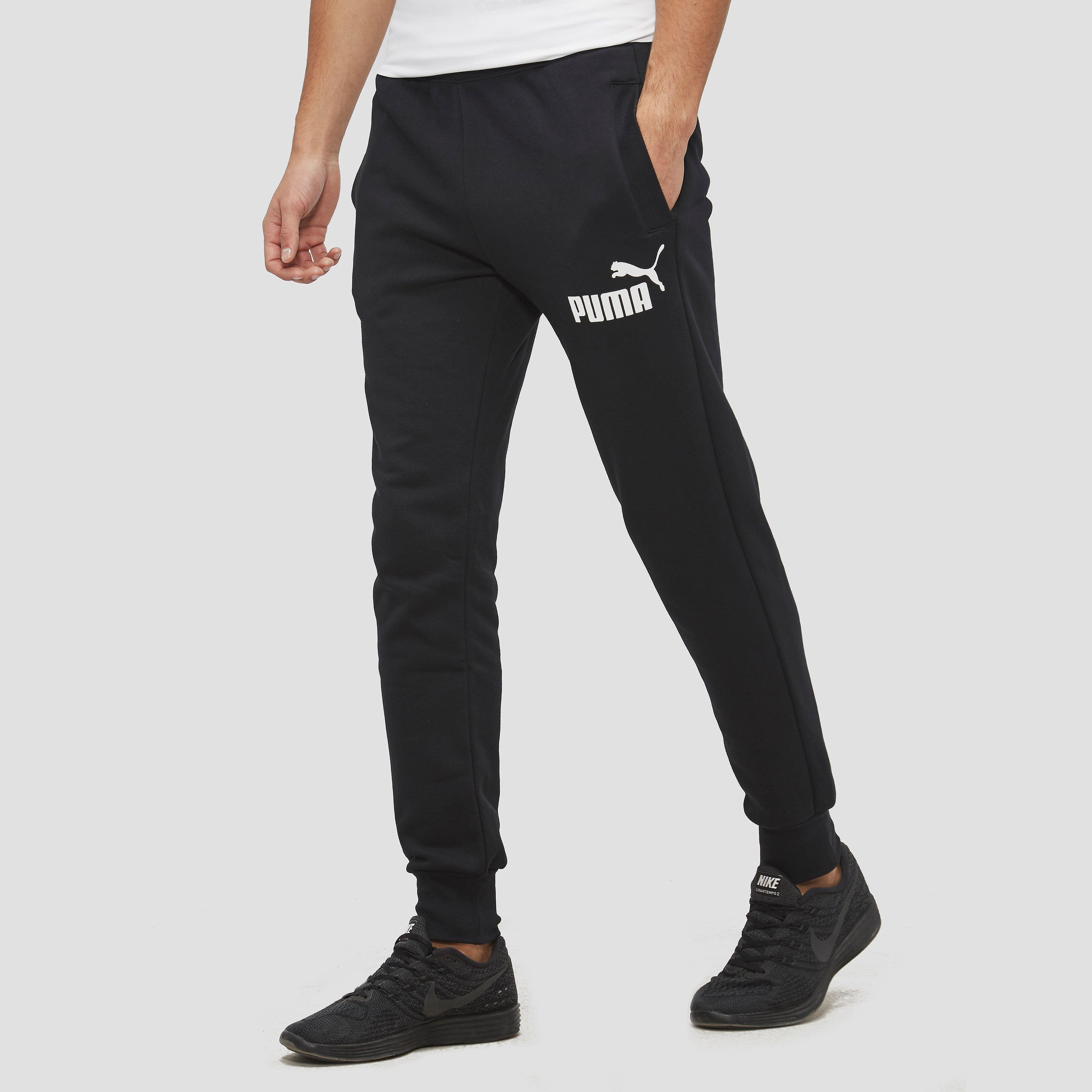 PUMA NO. 1 SWEAT PANTS SLIM