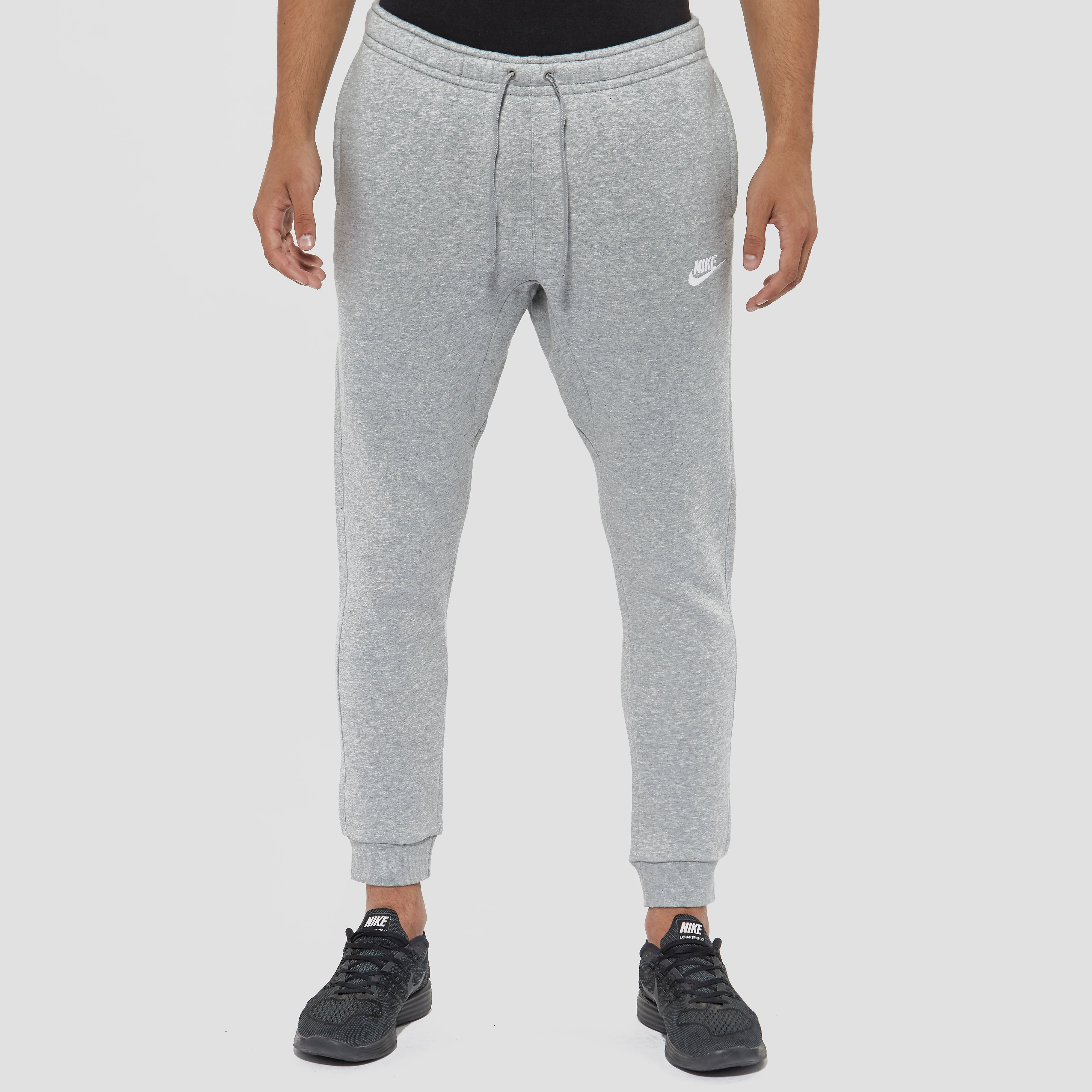 NIKE SPORTSWEAR CLUB JOGGINGBROEK