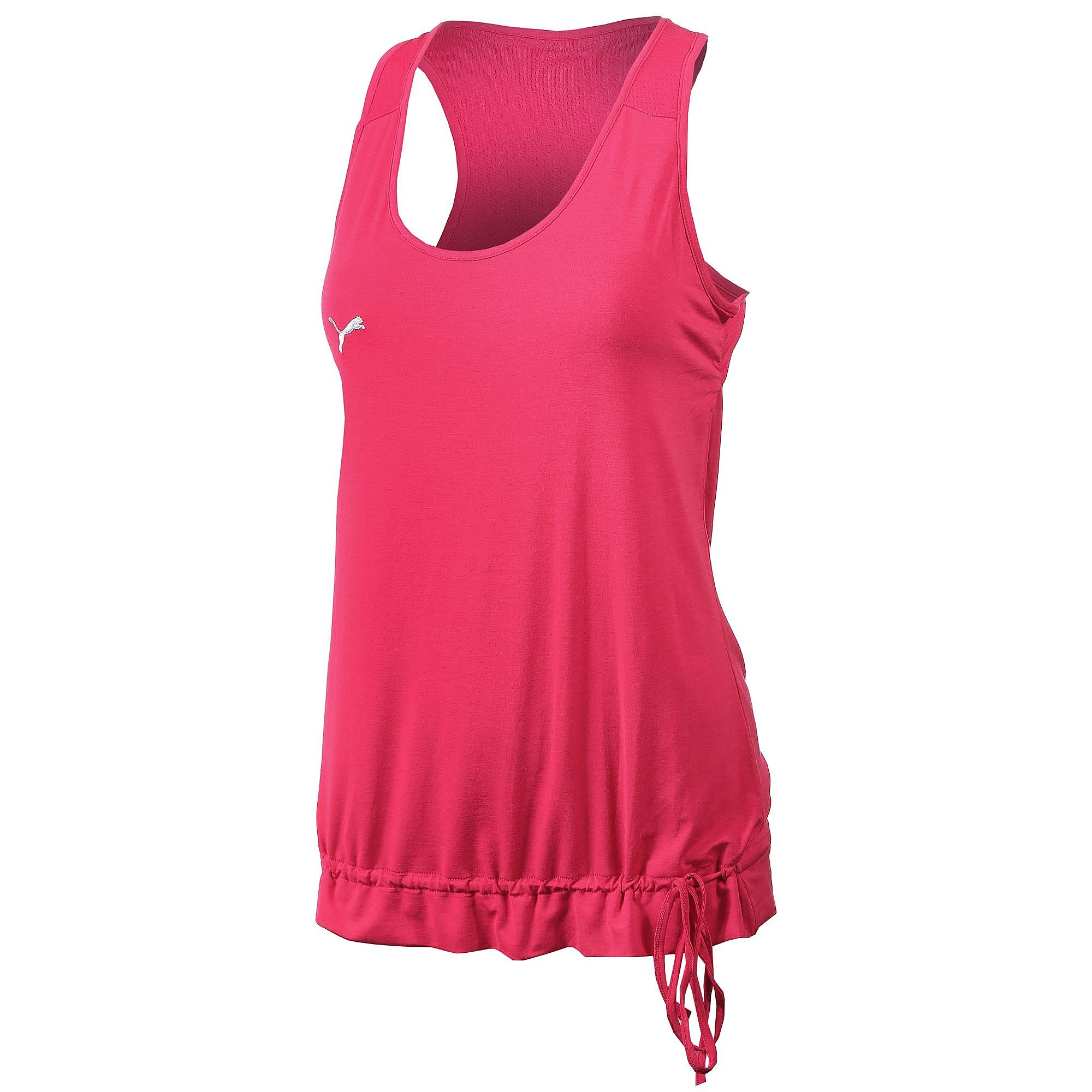 PUMA ACTIVE FOREVER TANK