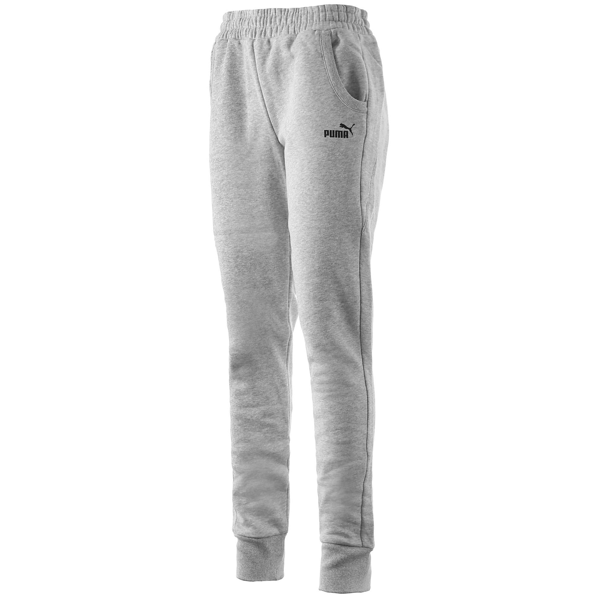 PUMA ESSENTIAL NO. 1 LOGO JOGGINGSBROEK