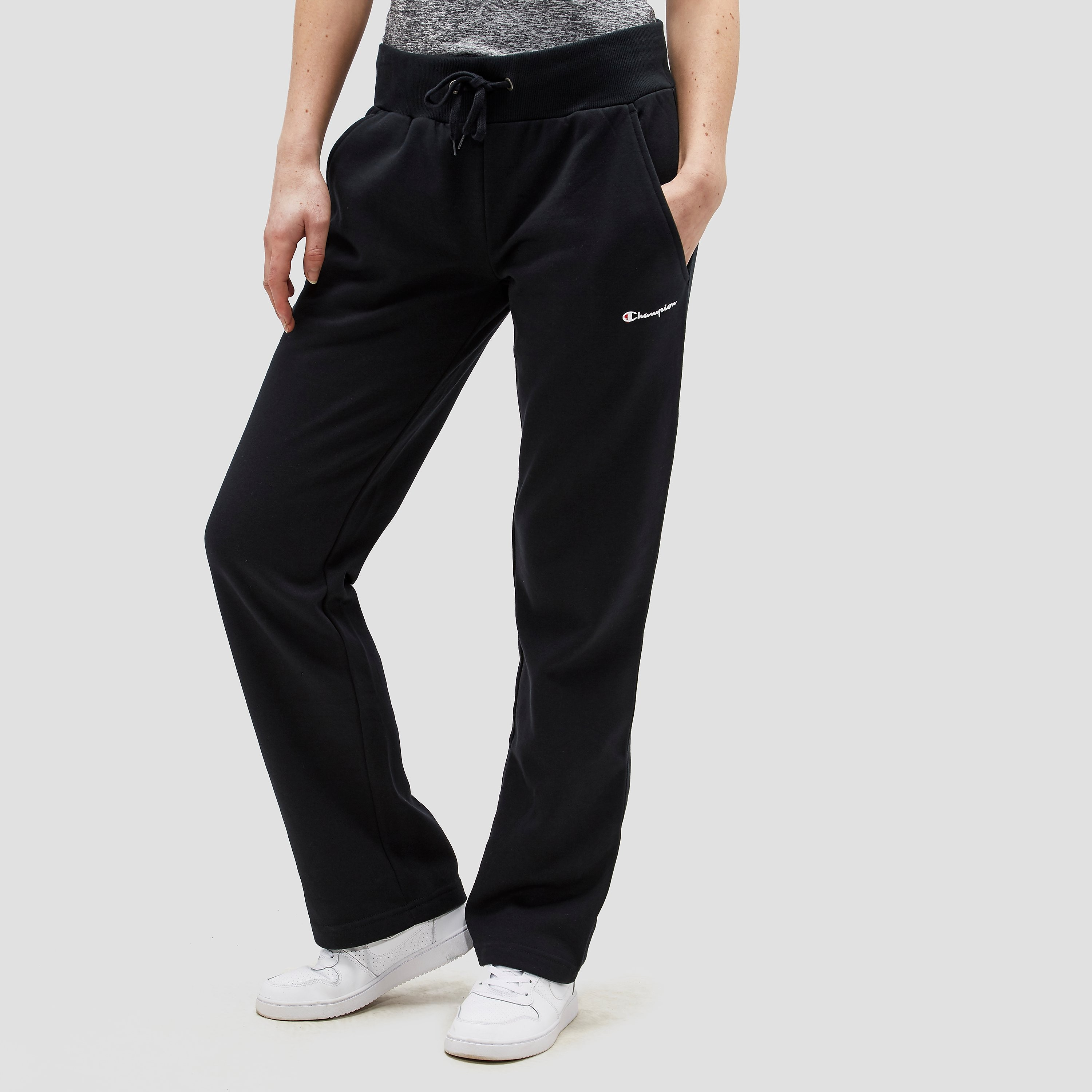 CHAMPION BLISSE JOGGINGBROEK
