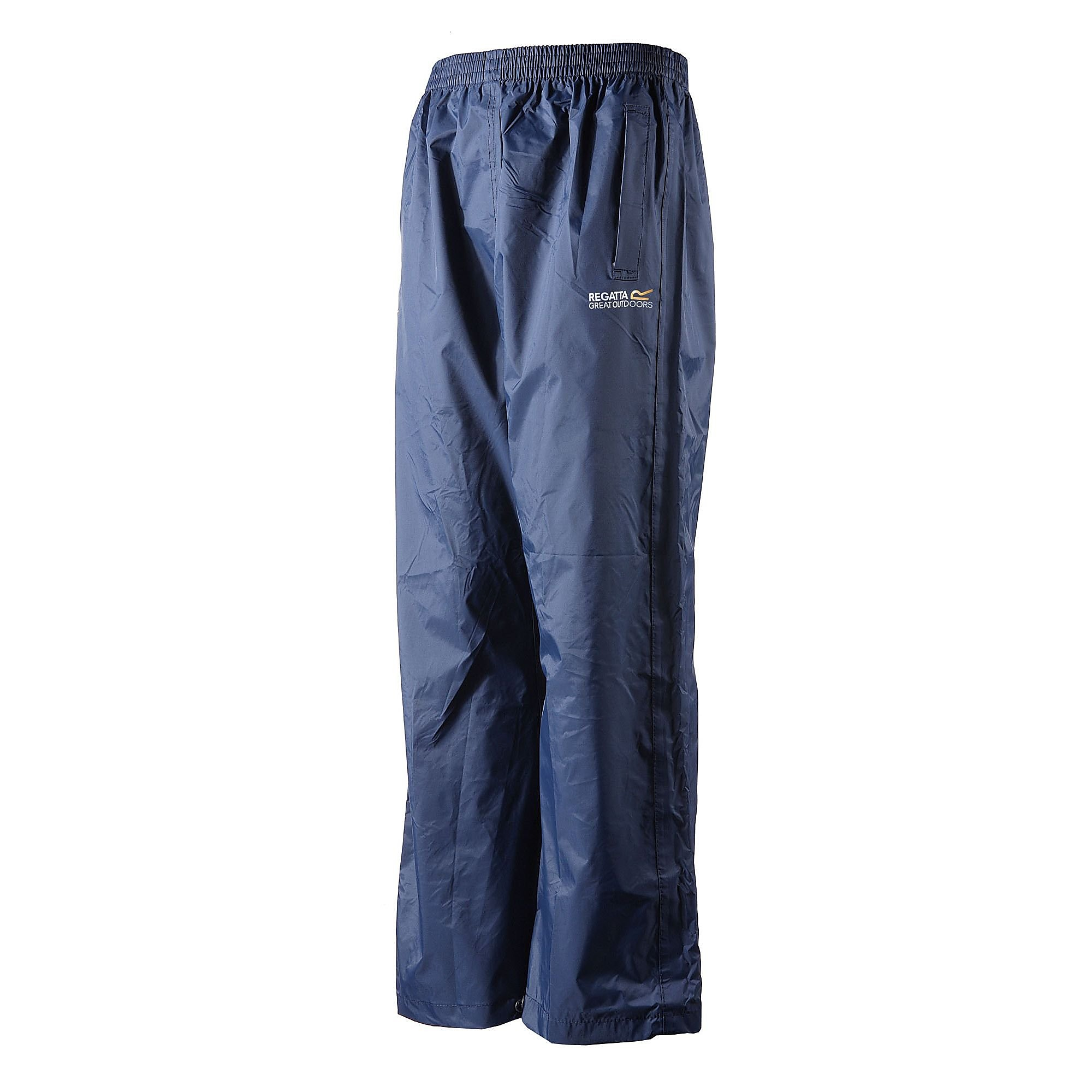 Regatta PACK IT PANT