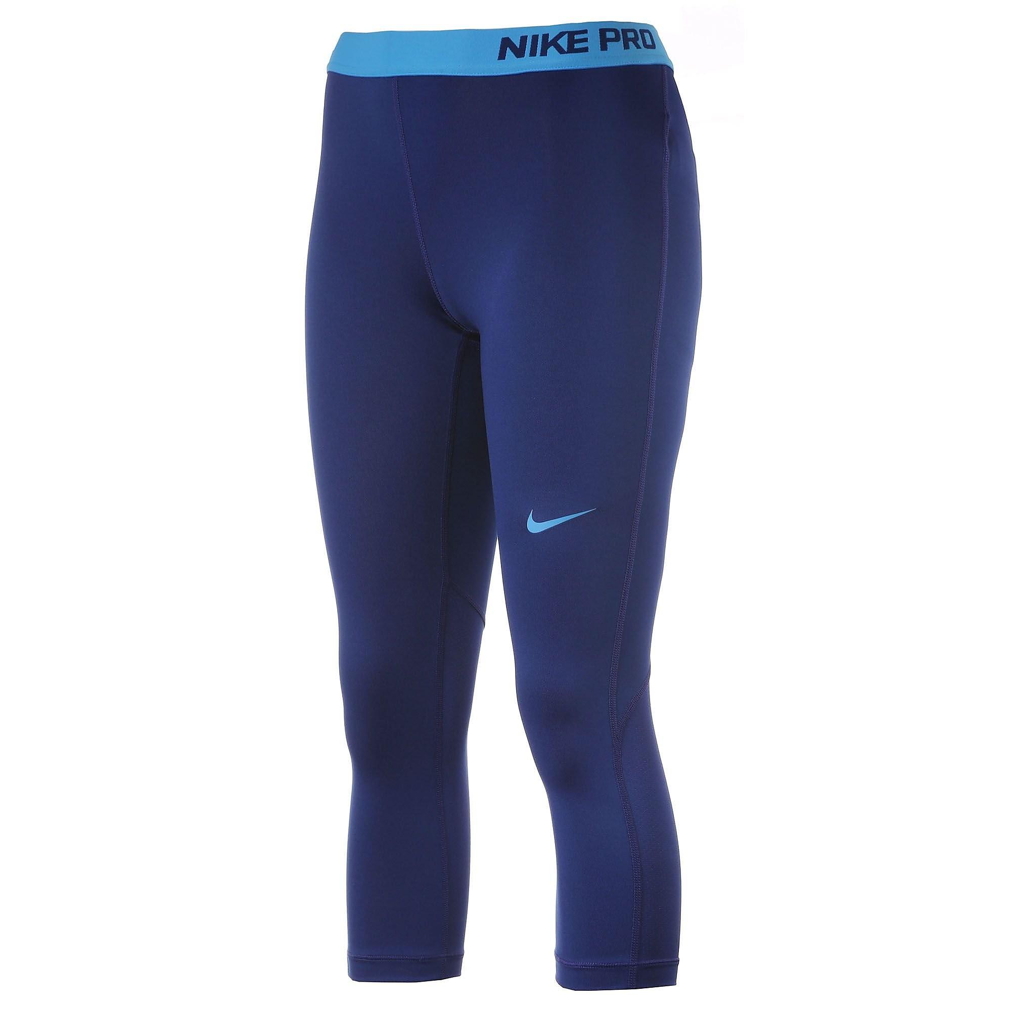 Nike SPORTCAPRI