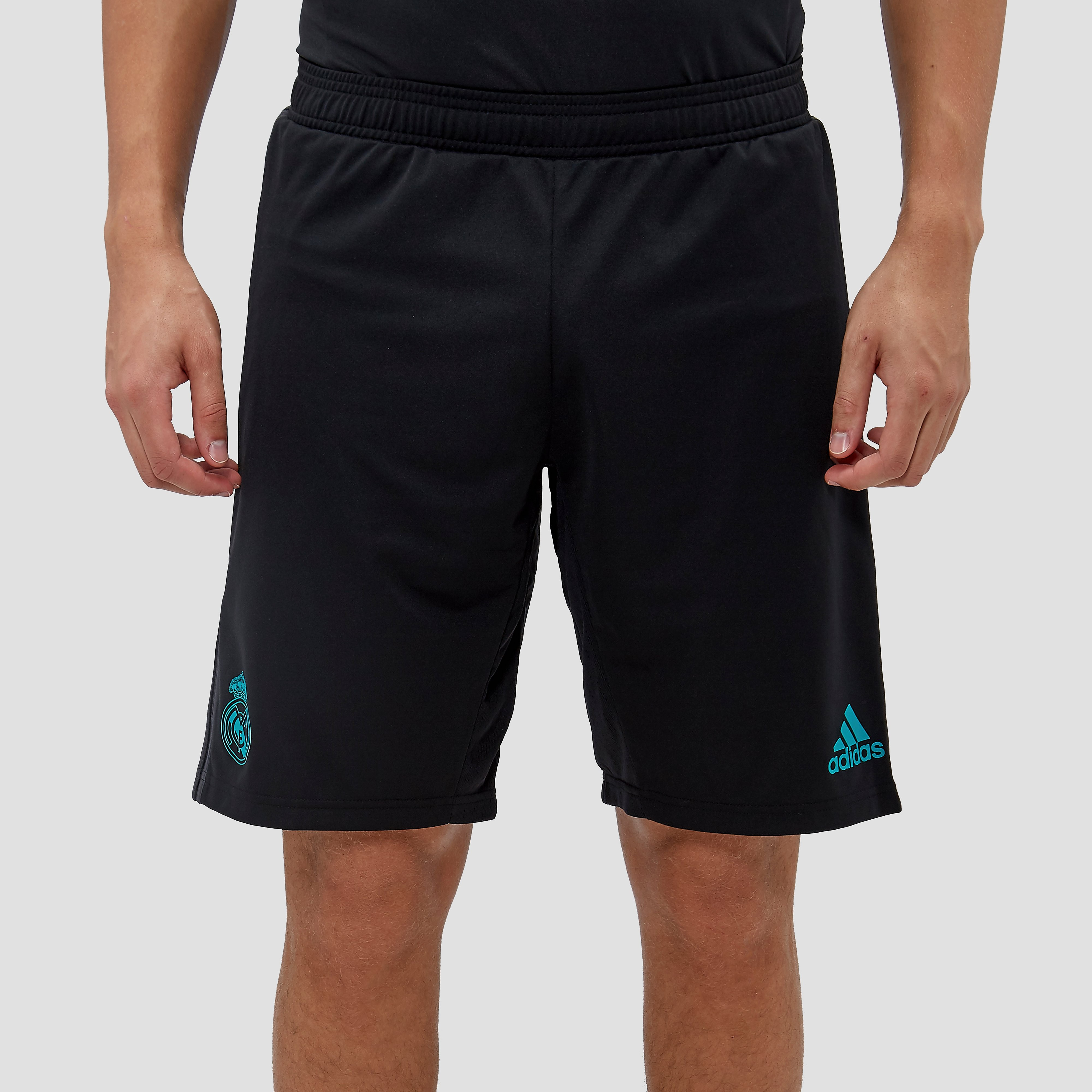 ADIDAS REAL MADRID TRAININGSSHORT