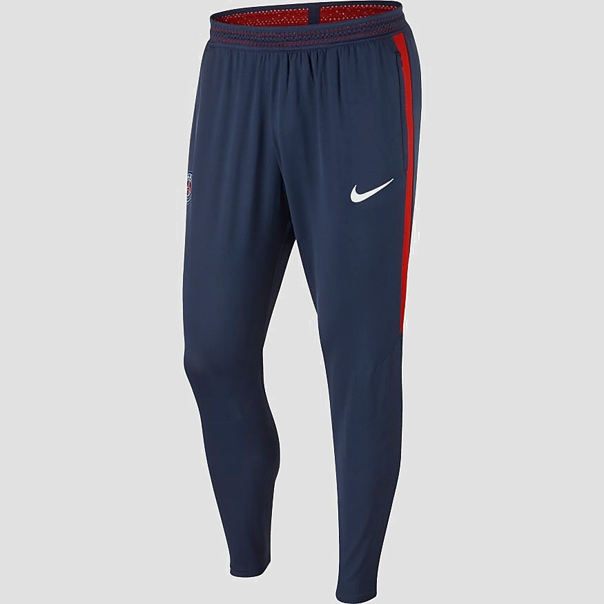 NIKE PSG FLEX STRIKE TRAININGSBROEK