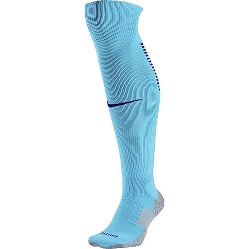 Nike KNVB HOME/AWAY STADIUM SOKKEN