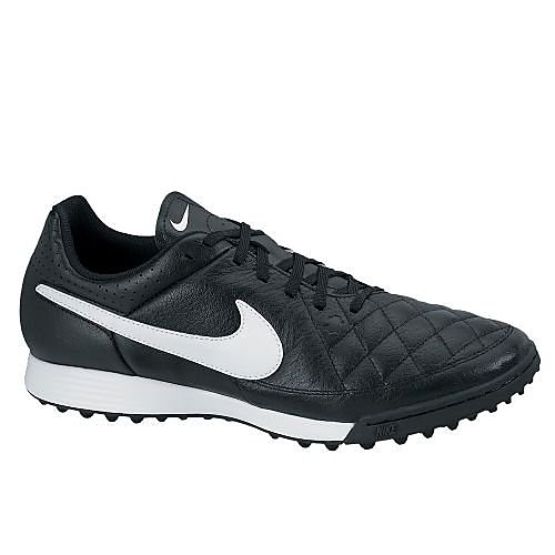 Nike TIEMPO GENIO LEATHER TF