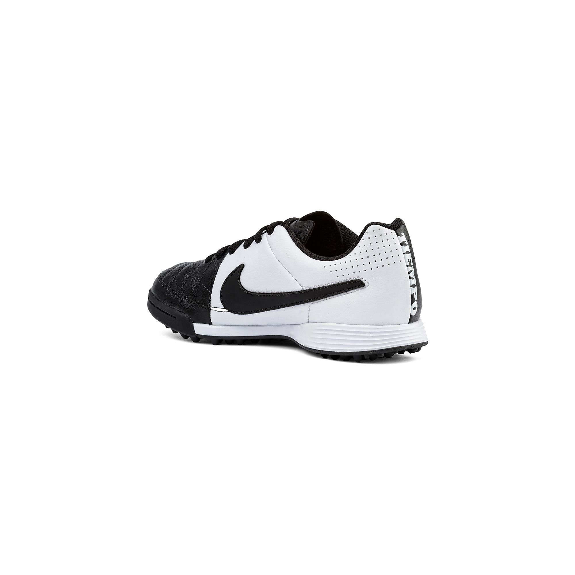 Nike JR TIEMPO GENIO LEATHER T