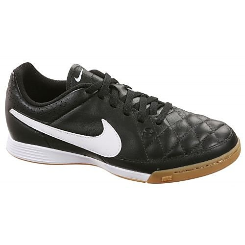 Nike JR TIEMPO GENIO LEATHER I