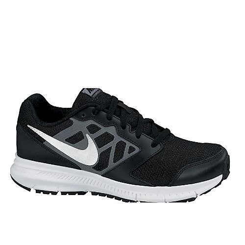 Nike NIKE DOWNSHIFTER 6 (GS/PS