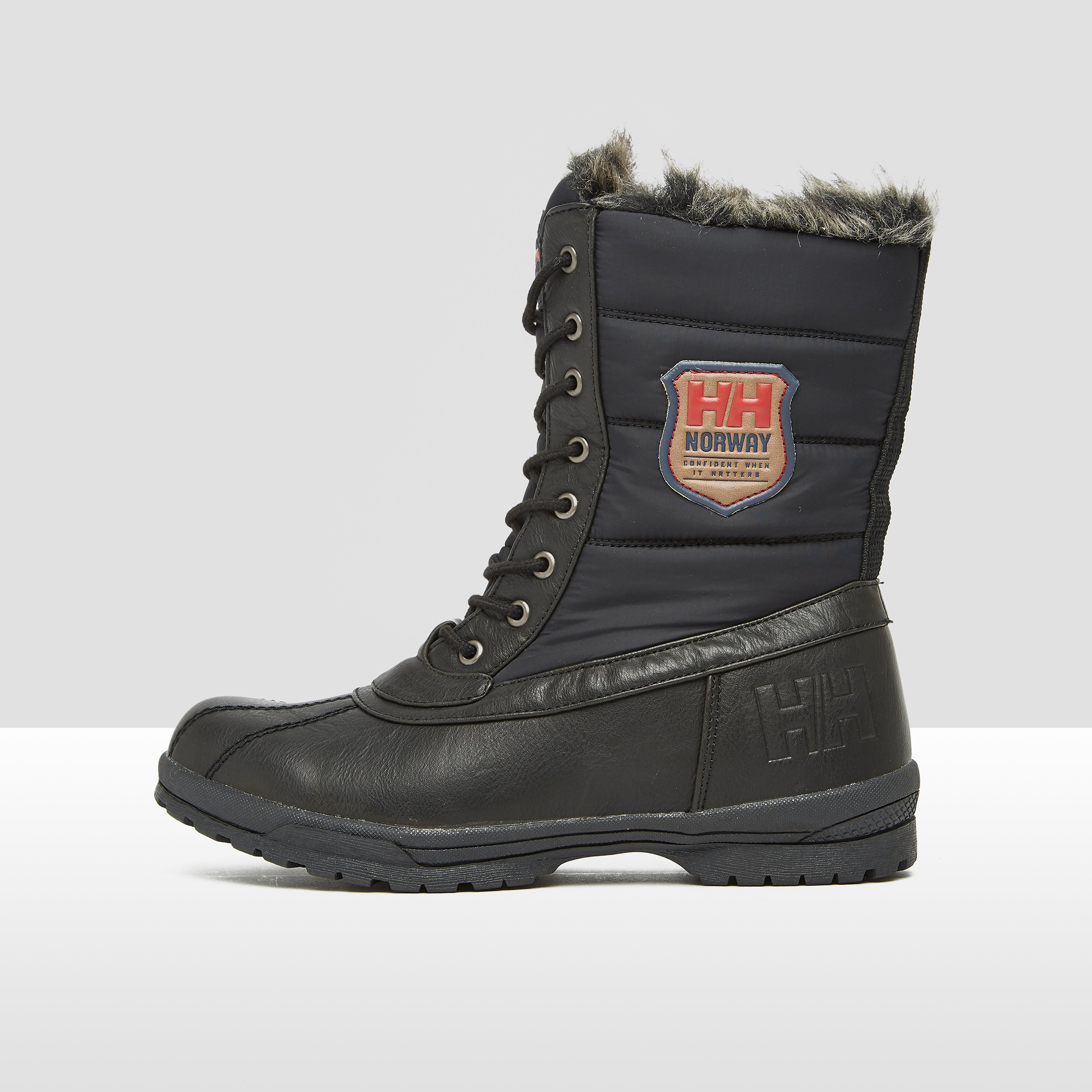 HELLY HANSEN S WINTER D SNOWBTS