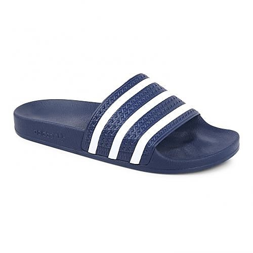 ADIDAS S ZWEMS H SLIPPER