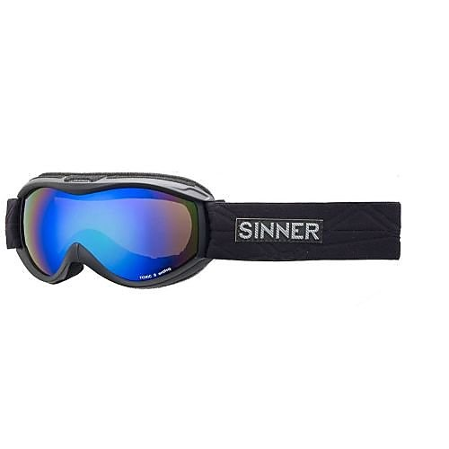 SINNER TOXIC JUNIOR