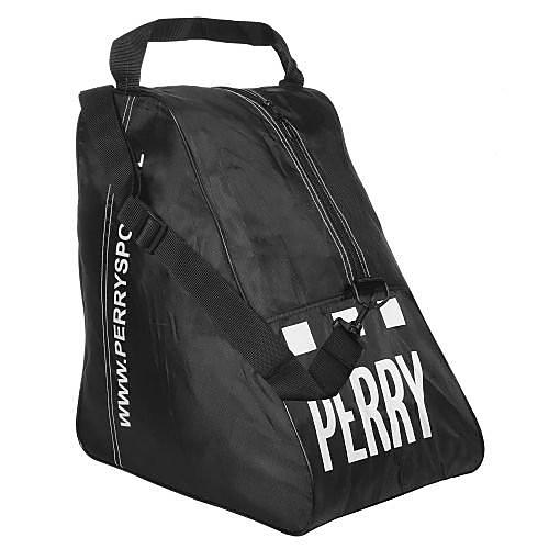 PERRY SKISHOE BAG