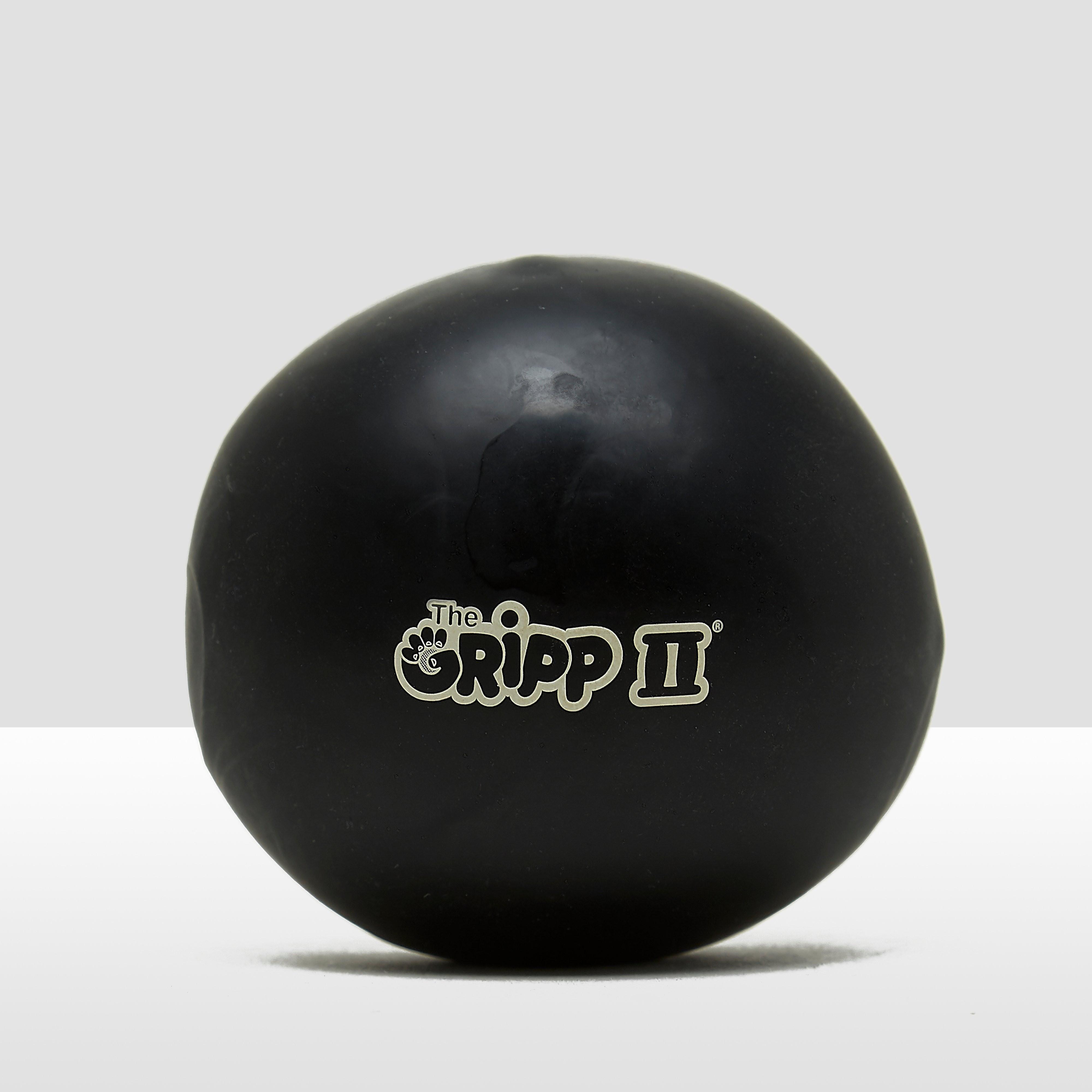 ALLRIGHT GRIP & SQUEEZE BALL