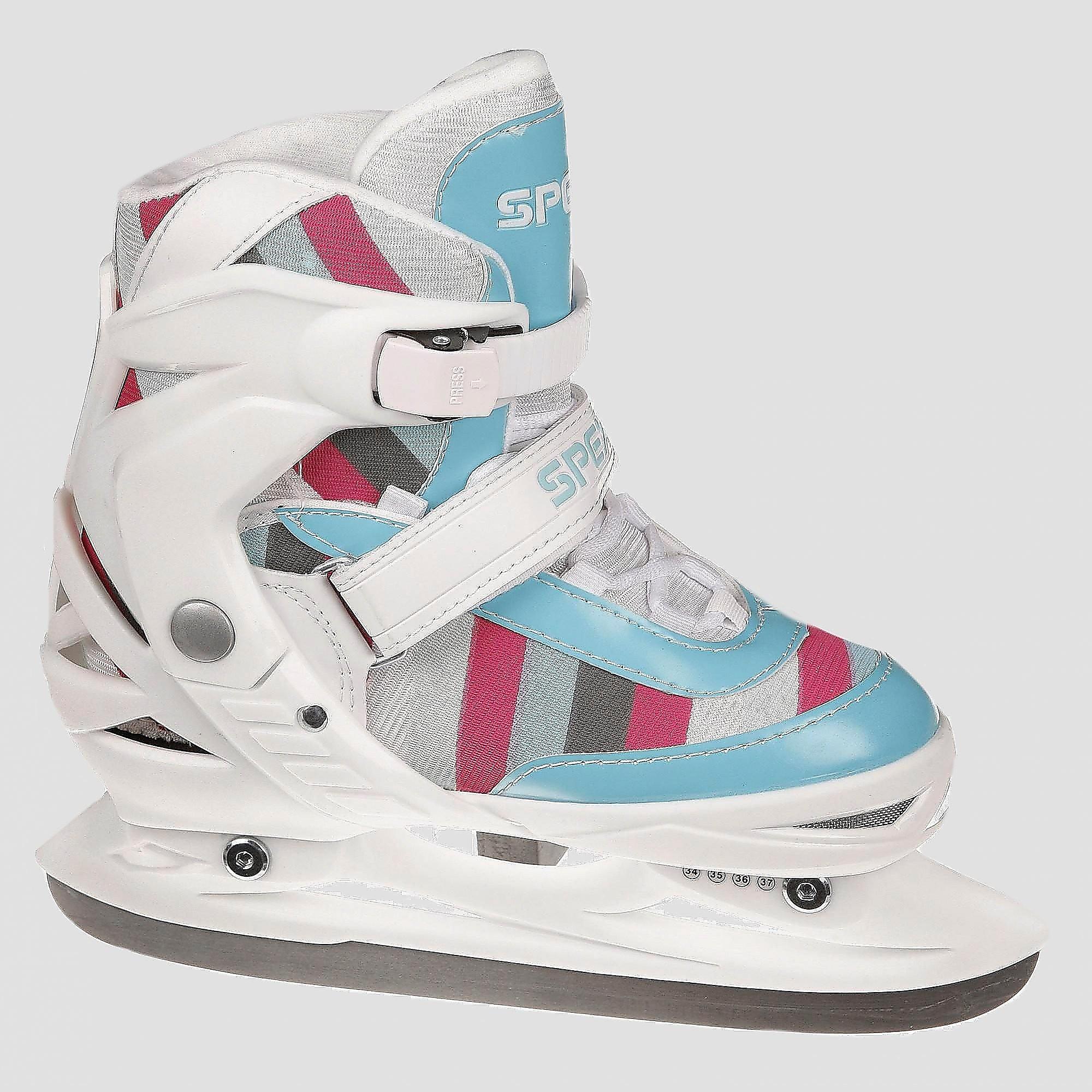 SPEX ICE JR