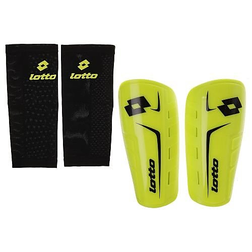 Lotto LAZIO SHINGUARD SLEAVE