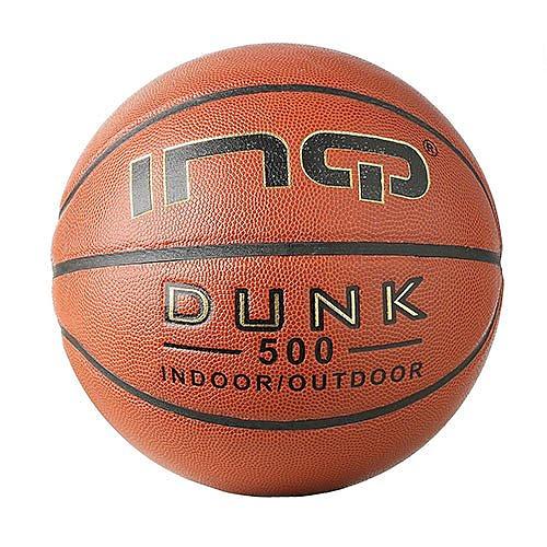 INQ DUNK 500