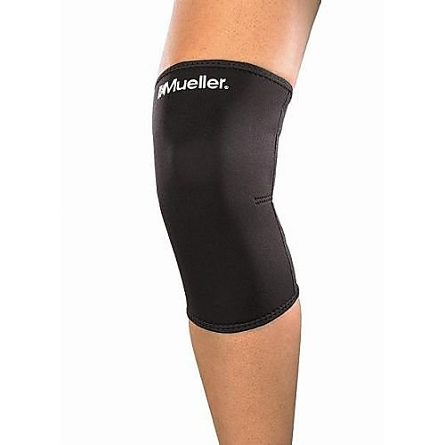 MUELLER CLOSED PATELLA KNEE SLEEVE UNISEX