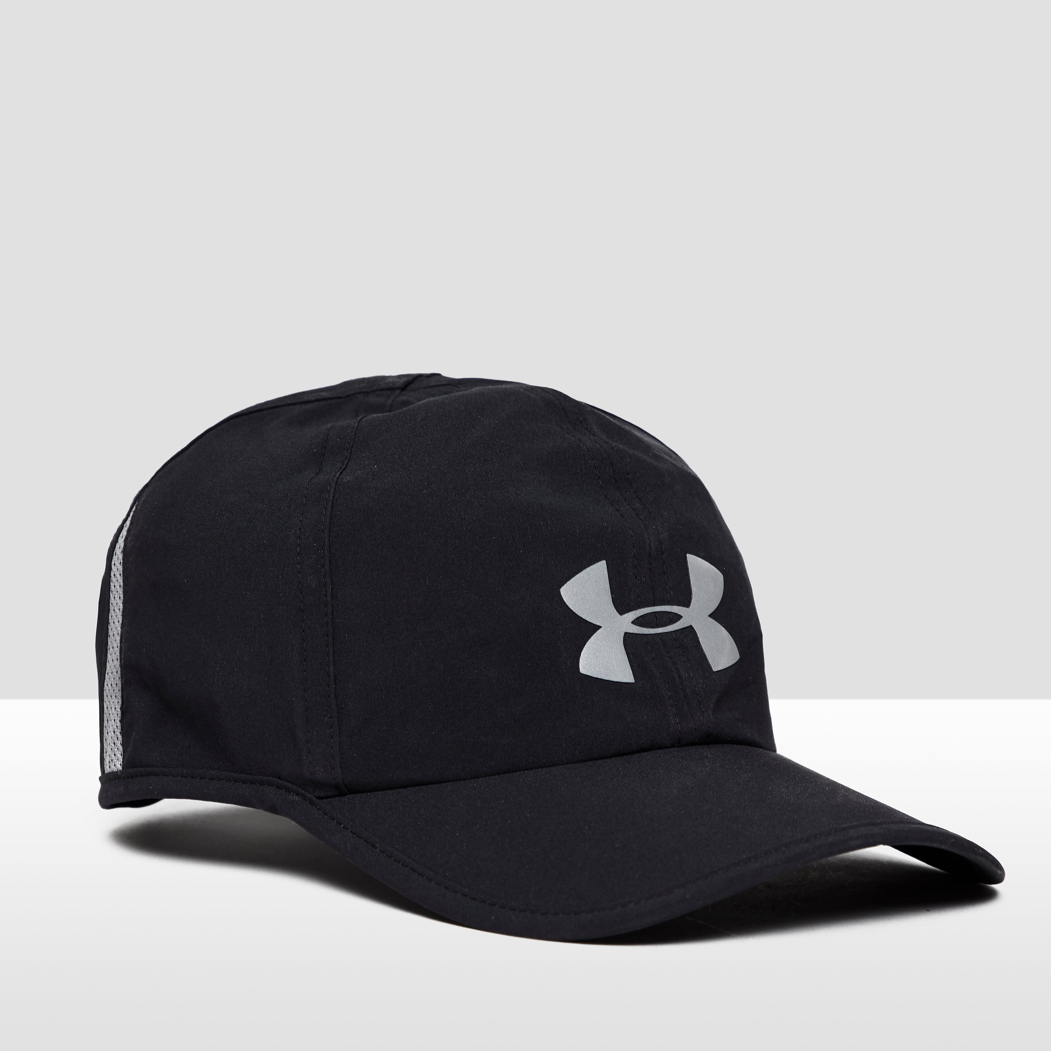 Under Armour SHADOW 3.0 PET