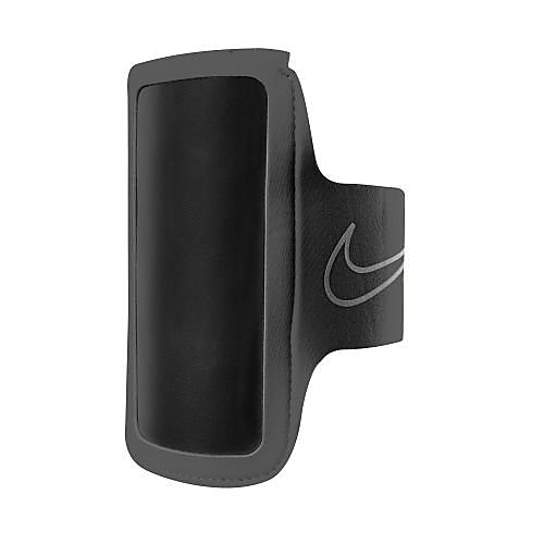 Nike NIKE LIGHTWEIGHT ARM BAND