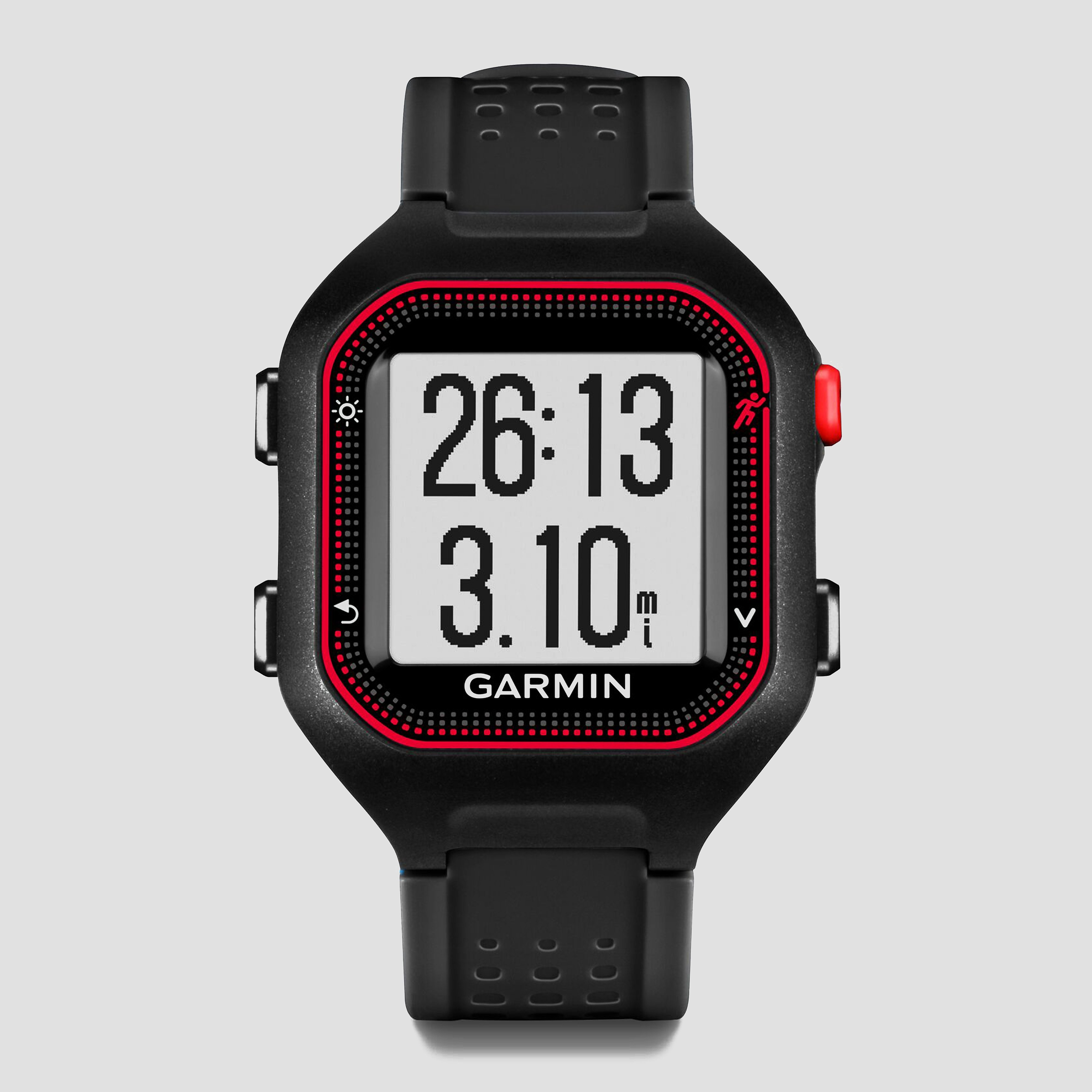 GARMIN FORERUNNER 25 MEN