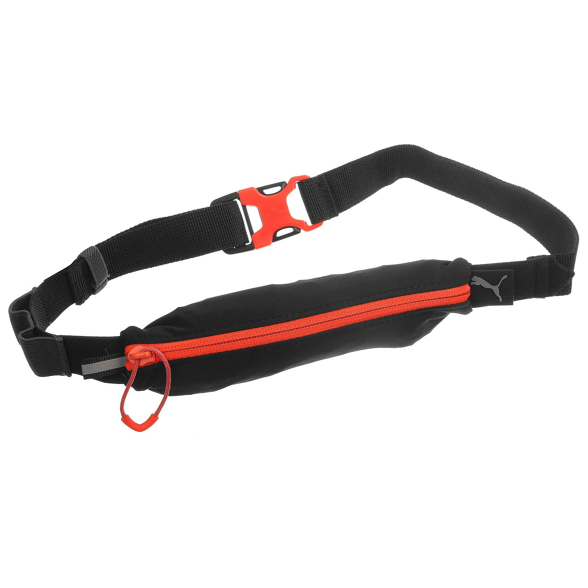 PUMA PR EXPANDABLE BELT