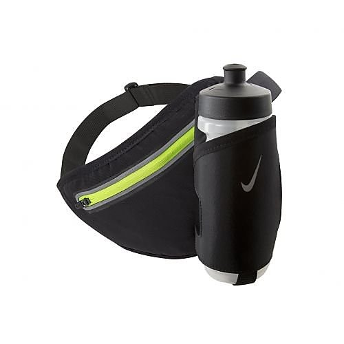 Nike LEAN 22 OUNCE HYDRATION
