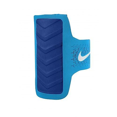 Nike DISTANCE ARMBAND