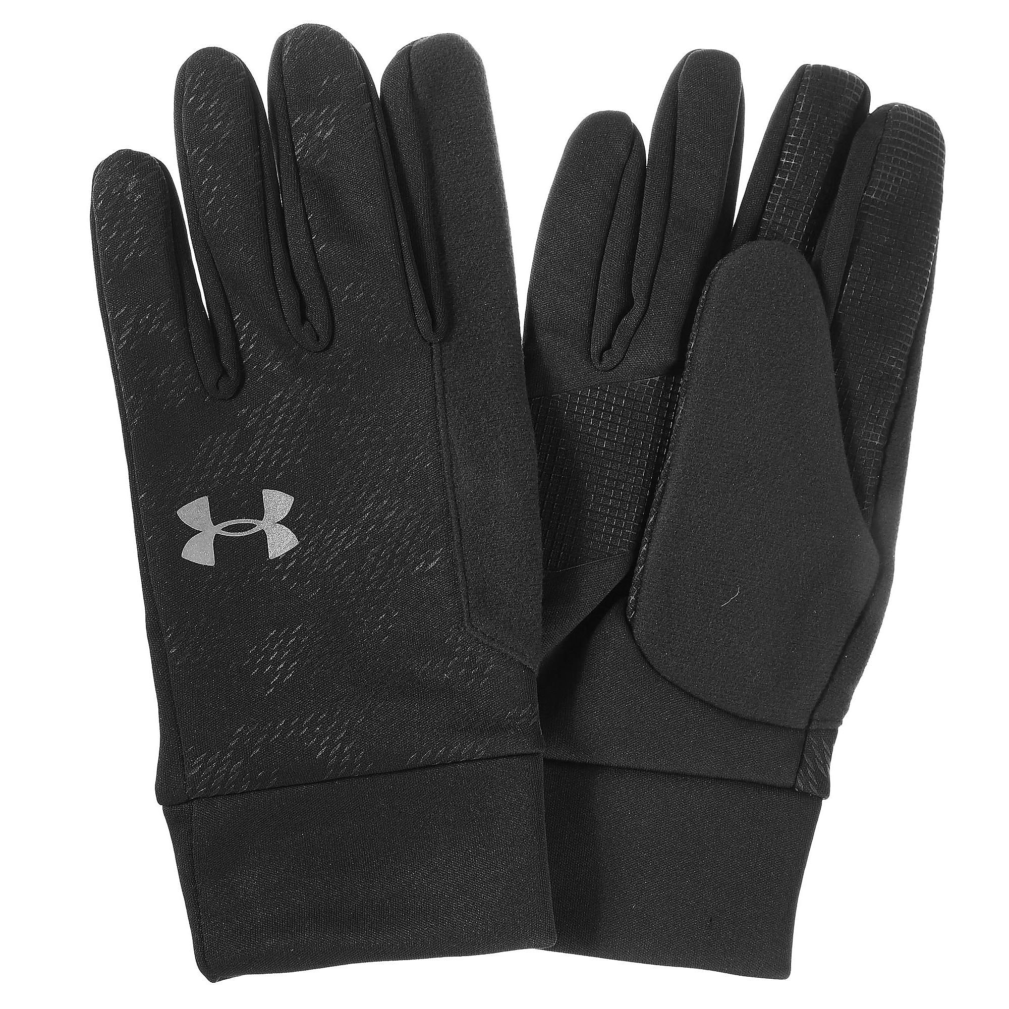 Under Armour MENS CGI RUN LINER