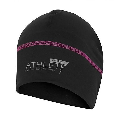 Athlete AZRA RUNNING BEANIE