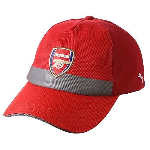 PUMA ARSENAL FC CAP