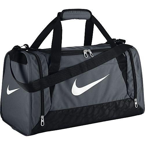 Nike BRASILIA 6 SMALL DUF