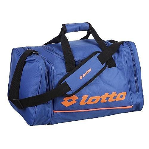 Lotto INVADER SPORTSBAG S