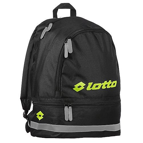 LOTTO INVADER BACKPACK