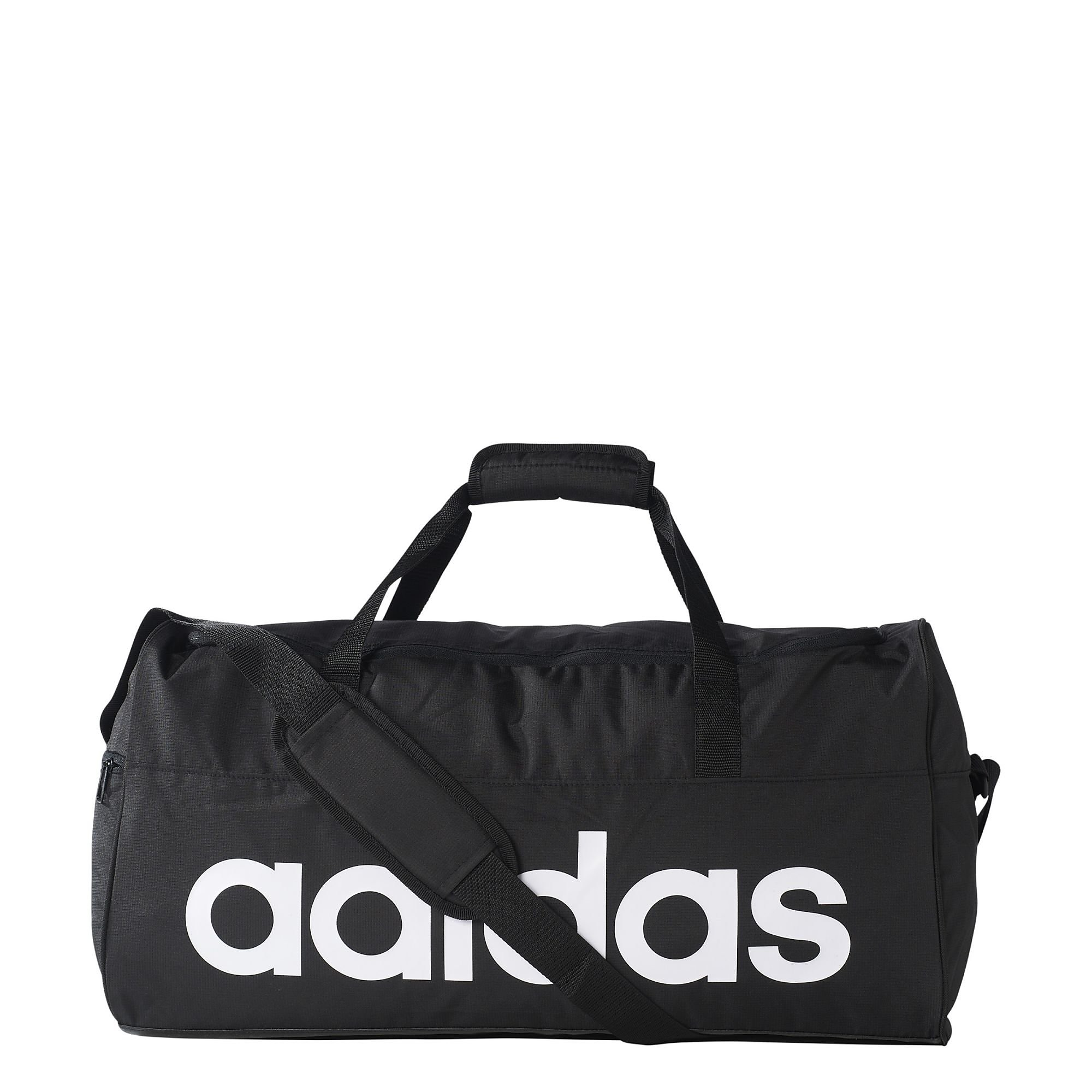 adidas LINEAR TEAMTAS MEDIUM