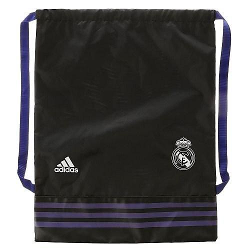 adidas FC REAL MADRID GYMTAS