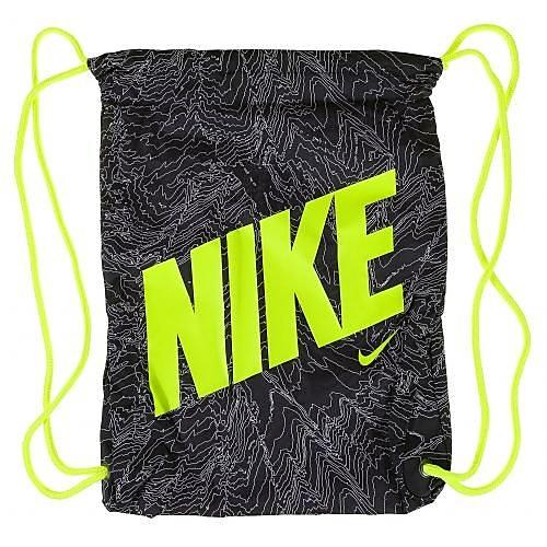 Nike NIKE YA GRAPHIC GYMSACK